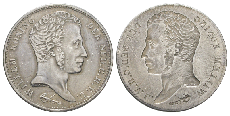 Gulden for Gulden interieur