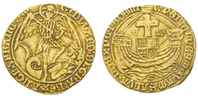 GREAT BRITAIN / GROOT-BRITTANNIË 